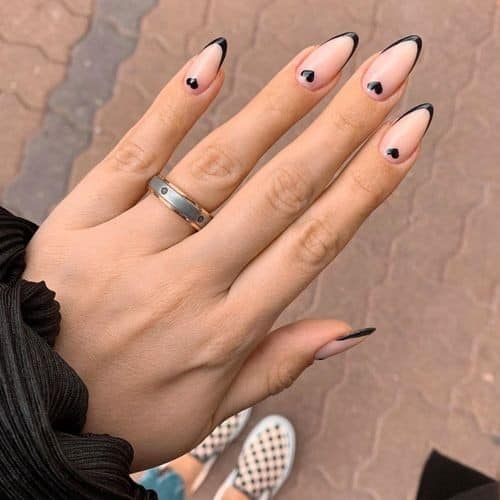 black valentines nails.jpg