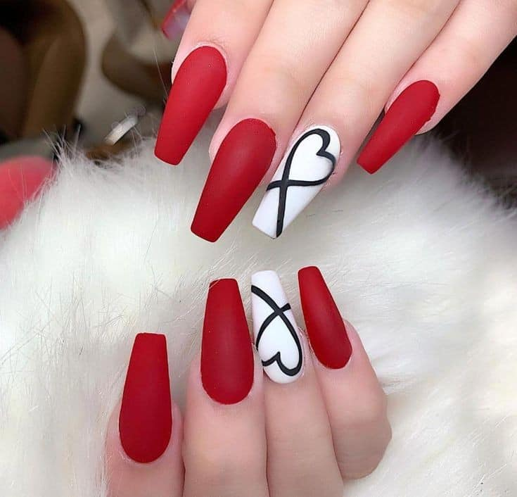 valentines nails.jpg